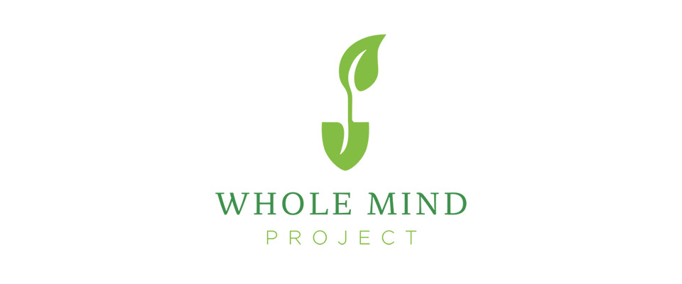 logo-whole-mind